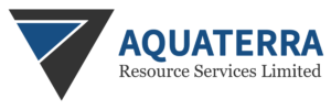 Aquaterra Resource Services Limited